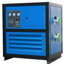 xinlei air dryer industrial screw compressor 150HP