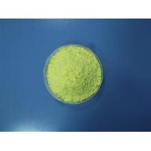 Rubber Chemical TMTM