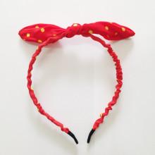 Easter Day Cute Rabbit Ear Headband