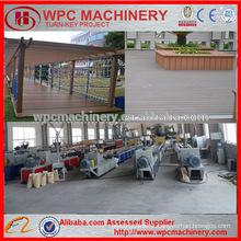 wpc pvc door plastic wood plant