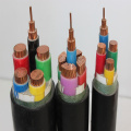 LSZH+FR+XLPE+Insulated+Sheathed+Electrical+Cables