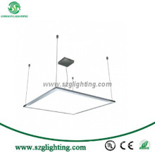 High Power Panel Lighting,Lighting Panel