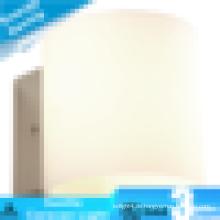 Neues Produkt LED-Wohnwagen Lichter 12v Qualität Wohnwagen Innenbeleuchtung Porzellan maßgeschneiderte LED-Lampe