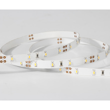 SMD 3528 Bandes LED flexibles