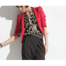Women Casual Suit (b0085)