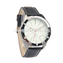 cow boy sport watch skmei watch