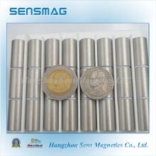 Кольцевые магниты для моторов Rare Earth SmCo28