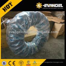 kit de reparación de liugong para cargador de ruedas