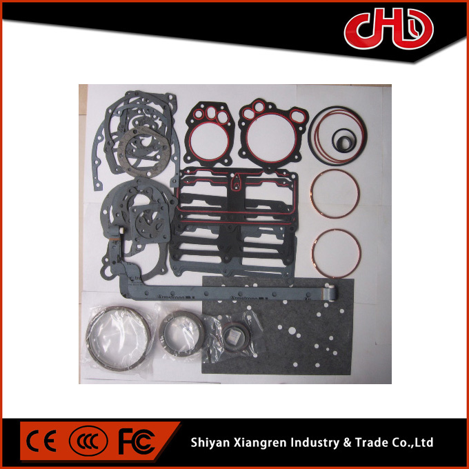 CUMMINS NT855 Engine Cylinder Gasket 3040180