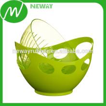 Hot Selling Made-in-China Nouveaux design Accessoires de cuisine en plastique