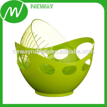 Hot Selling Made-in-China New design Plastic Kitchen Accessories