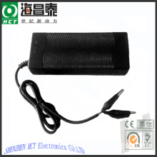 54.6V 2A 13cell Lithium Battery Electric Monocycle Charger