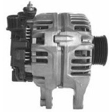 Toyota JA1894 IR Alternator