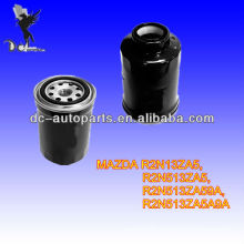 FUEL FILTER FOR R2N13ZA5, R2N513ZA5,R2N513ZA59A,R2N513ZA5A9A FOR MAZDA CARS 3 2.0 MZR-CD / 5 2.0 CD / 6 2.0 DI