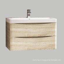Фабрика Прямые Продажи Дешевые Современная мебель для ванной комнаты