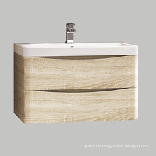 Fabrik Direkt Verkauf Billig Moderne Möbel Badezimmerschrank