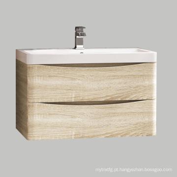 Venda Direta Da Fábrica Barato moderno armário de banheiro móveis