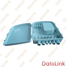 Fiber Optic Distribucion Box/Fiber Optical Terminal Box/Fiber Optic Terminal Box (OTB-Model E)