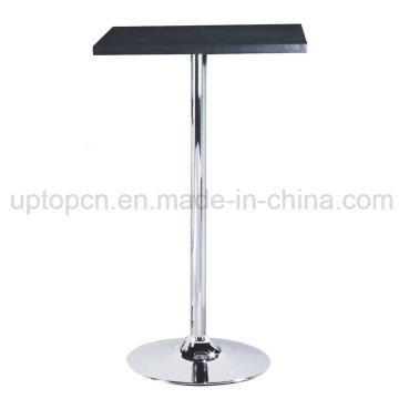 Коммерческие площади высокий барный стол для банкета (СП-BT507)