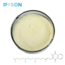 Vitamin K1 (Phytomenadione) Powder Enterprise Standard