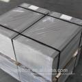 Aço sem estanho impresso e folha de flandres MR ou SPCC
