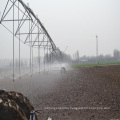 Farmland Agricultural center pivot Irrigation Equipment