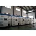 Hot Sale! 5MW Diesel Generator Power Plant