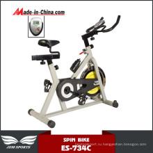 Внутренний домашний офис Главная Велотренажер для фитнеса для продажи (ES-734C)