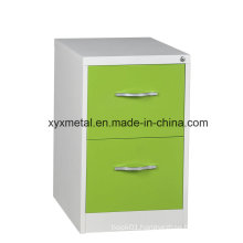 Kindle 4 Drawer File Cabinet Customized Slim File Cabinets