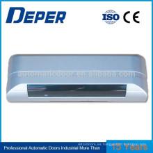 Sensor de puerta abierta Deper