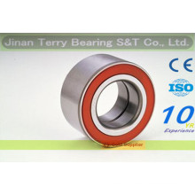 One Way Clutch Needle Roller Bearing Na 4828