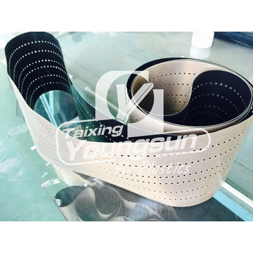 PTFE Belt for Tabber Machines