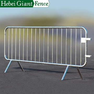 Barrier Control Control Galvanized Hot Sale