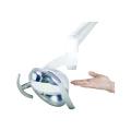 dental unit light Sensor Led Light