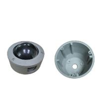 China Oem Aluminum Die Casting Projector Enclosure