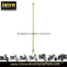 Two Head Bolt Fit for Js250 ATV