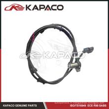 Capteur de vitesse de roue ABS pour PROTON WIRA PW530321
