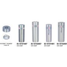 Edelstahl Vakuumsauger Wasserflasche SVC-300f