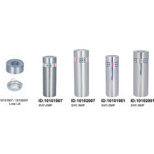 Acero inoxidable Copa vacío botella de agua SVC-300f