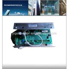 Tablero electrónico del ascensor de Kone 602810 Tablero del regulador del elevador G02