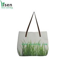 Новейшие досуг женская сумочка (YSHB00-007)