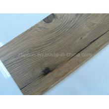 Factory Direct Click System PVC Vinyl Flooring