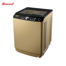 3.5-13Kg Mutiple Models Of Top Loading Clothes Washing Machine With Hot Air dryer