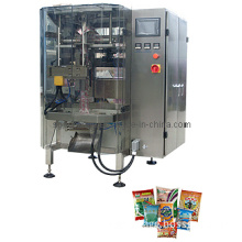 Automatic Packaging Machine / Packing Machine