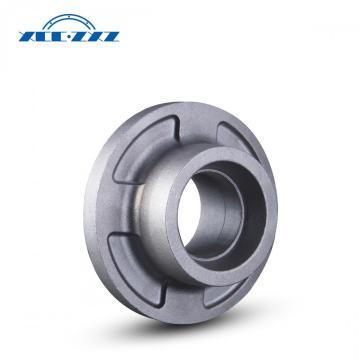 gen2 and gen3 wheel hub bearing unit