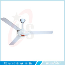United Star 2015 52′′ Electric Cooling Ceiling Fan Uscf-163
