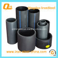 ASTM Standard HDPE100 Gas Pipe
