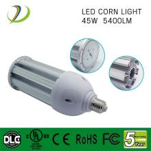 45W 360 Degree E27 Corn Light