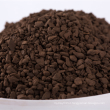 Groundwater Special manganese sand for removing iron and manganese for sale