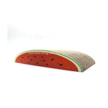 New cat scratch board Color Sisal The new toy cat scratch CS-3024 MORE BENEFITS